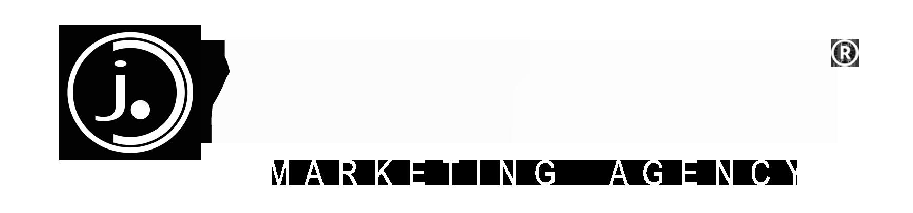 JDOT Media